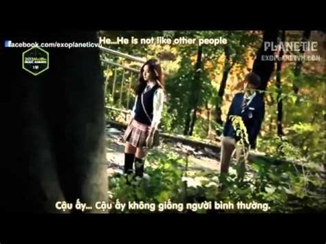 free download mp3 exo wolf exo wolf eng hd from youtube free mp3 music download