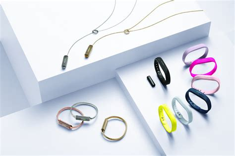 fitbit flex 2 lights meaning fitbit flex 2 lights meaning decoratingspecial com