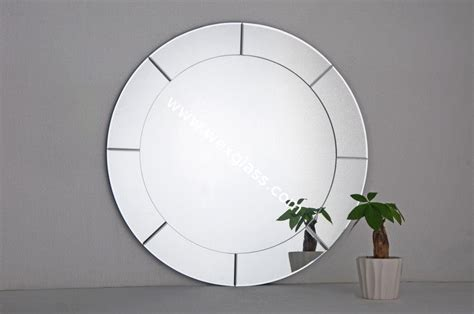 small round bathroom mirrors small round bathroom mirrors brightpulse us