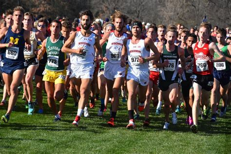 sports madison badgers sports wisconsin will host 2018 ncaa cross