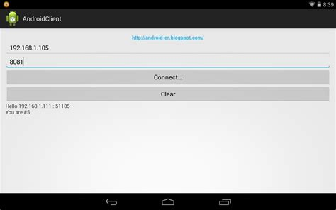 node js tcp tutorial create tcp server using node js with net module run on