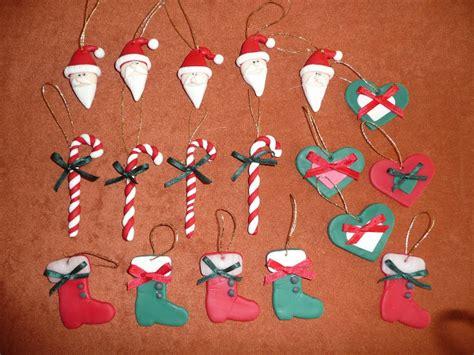 facilisimo decoracin navidea en tortilleros botellas yservilleteros pesebre aprender manualidades es facilisimo