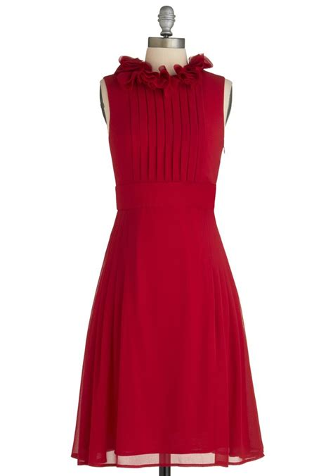 303 best images about modesty for dresses on