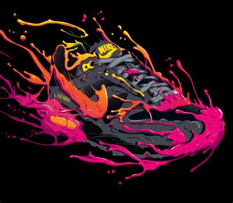Tshirt Tdh Brand New 100 best sole images on sneaker
