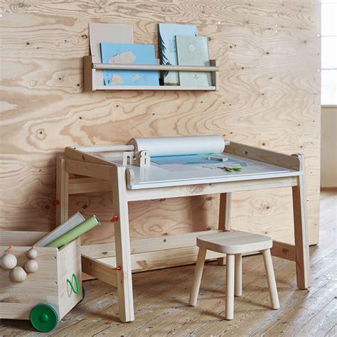 Ikea Tisch Flisat by Ikea Flisat Labelfrei Me