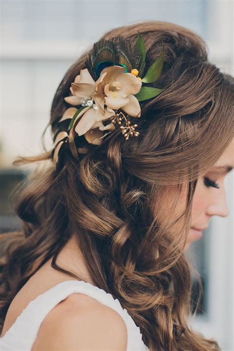 hairstyles for day party distinguished hairstyles for short hair for wedding 2017