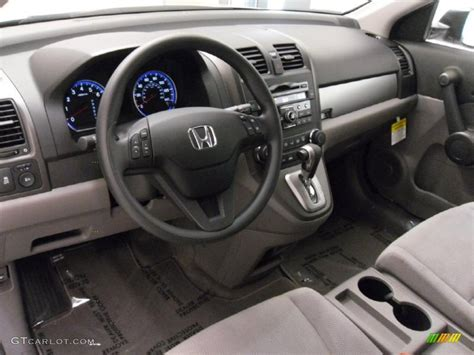 Interior Crv 2011 by 2011 Honda Cr V Se Interior Photo 39525957 Gtcarlot