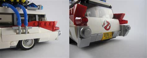 lego volkswagen t1 cer how to a lego cer impremedia