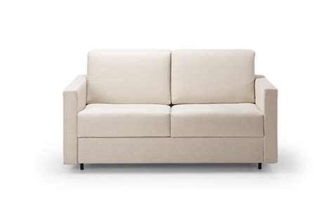 divano letto due posti mondo convenienza mondo convenienza divani 2 posti tessuto