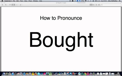 how to pronounce maxresdefault jpg