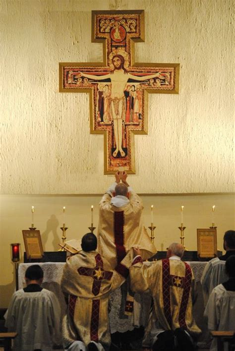 Holy Cross Mba by 15 Best Images About Franciscan On
