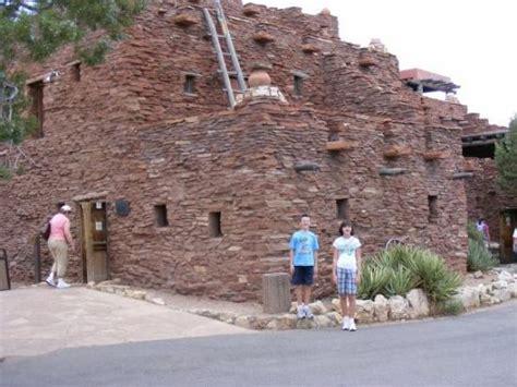hopi house hopi house at grand canyon picture of grand canyon national park arizona tripadvisor