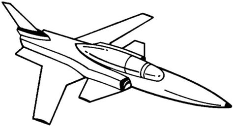 x 29 jet fighter airplane coloring page x 29 jet fighter