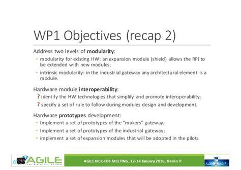 hw design wp1 gateway hw design implementation
