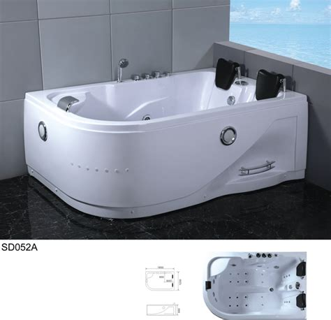 person bathtub white whirlpool hot tub spa hydrotherapy