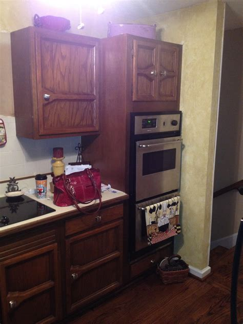 kitchen cabinet cleaning and refinishing kitchen cabinet refinishing accurate home inspections