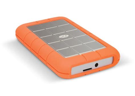 rugged external drive rugged usb 3 0 portable external drive available now gadgetsin