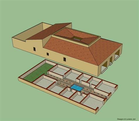 casa etrusca casa etrusca