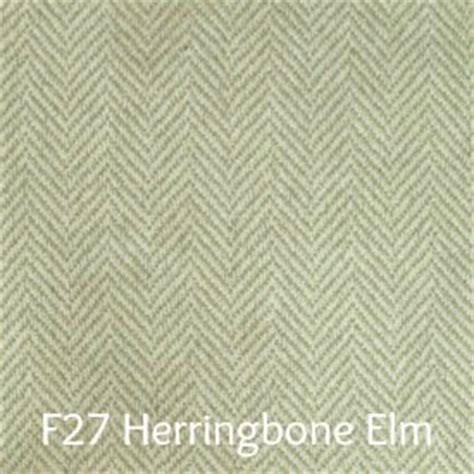 custom upholstery fabric whitewood custom fabrics unlimited furniture co