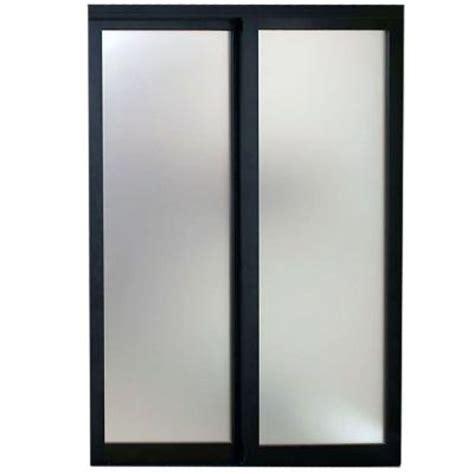 96 Sliding Patio Door Sliding Glass Door Sliding Glass Door 96 X 96