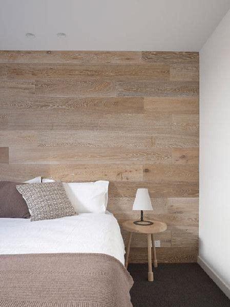 pin  robin mooore  floor  decor ideas flooring