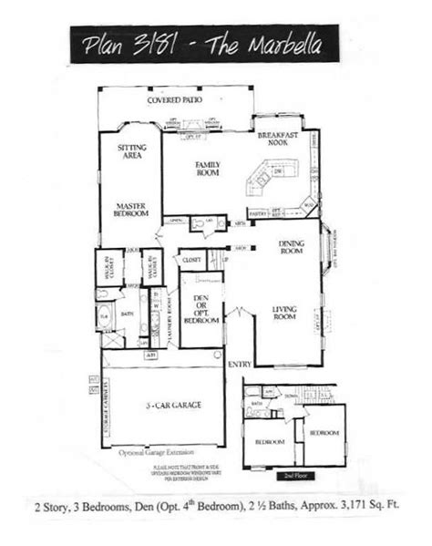 sun lakes floor plans sun lakes floorplans sun lakes connect