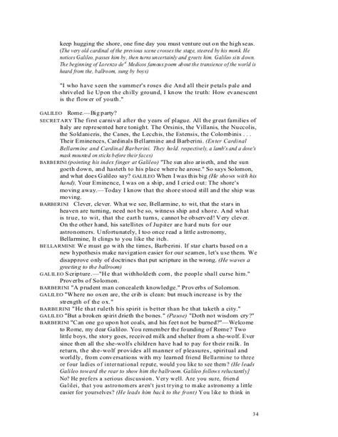 biography galileo galilei conclusion can someone do my essay incredible galileo essaywinrvic