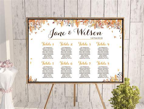 interactive seating charts wedding trends 2018 popsugar love