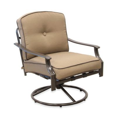 buy patio chairs from bed bath beyond