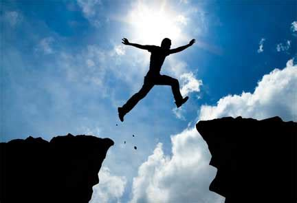 take that leap risking it all for what really matters books cultivating safe risk taking in an unsafe world the