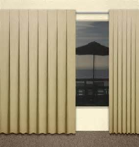 Curtains Drapes Window Treatments Curtains Canberra Curtains Blinds Awnings And Shutters