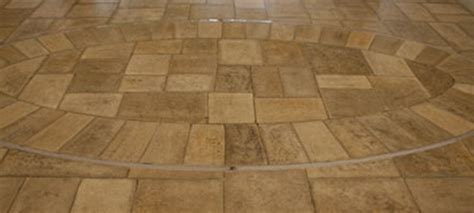 Artificial stone care cleaning and restoration Essex London