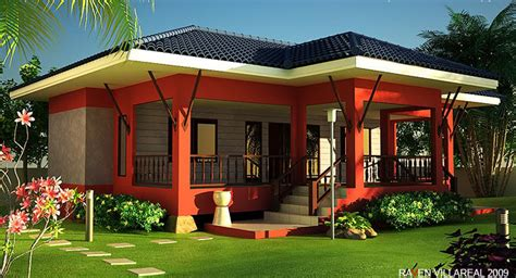 proposed kerala house at angamaly home design