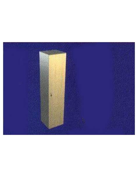 armadi per ufficio in legno armadio mobile ufficio alto da cm 45 ante in legno