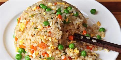 makanan terenak  dunia nomor    asli menu khas