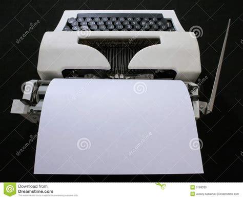 Macbook Pro Di China Macchina Di Ufficio Fotografia Stock Immagine Di Typewriter 9188330