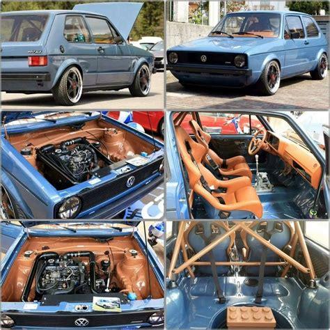 volkswagen caribe interior best 25 volkswagen golf mk1 ideas on mk1