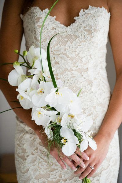 best 25 orchid wedding bouquets ideas on orchid bouquet orchid bridal bouquets and