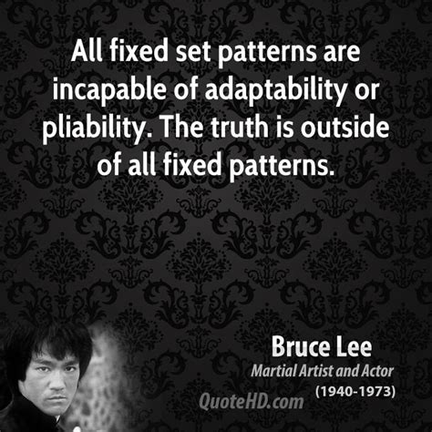 pattern quote famous quotes about patterns quotationof com