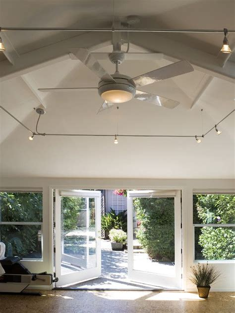 Family Room Garage by Remodeling Garage Into Family Room Design Pictures