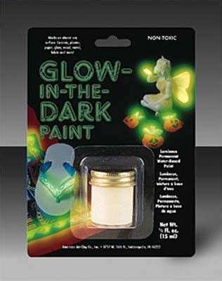 glow in the paint for rubber 258 best images about toys vehicles remote