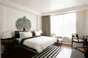 How To Decorate A Guest Room by How To Decorate A Guest Room