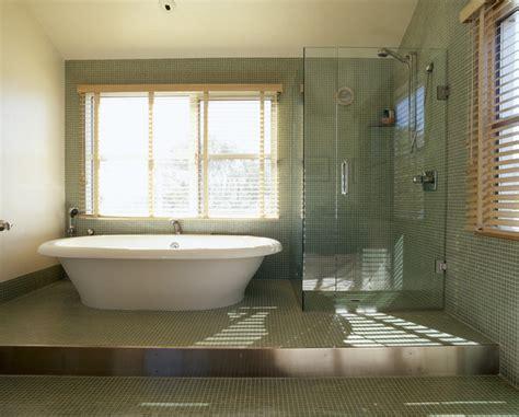 Bathroom Photos Freestanding Bath Photos Design Ideas Remodel And