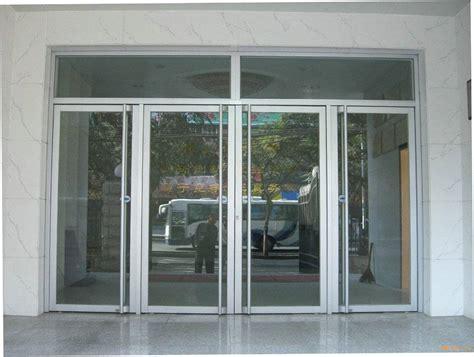 Business Front Doors 12 Ideas Of Business Glass Front Door Interior Design Inspirations