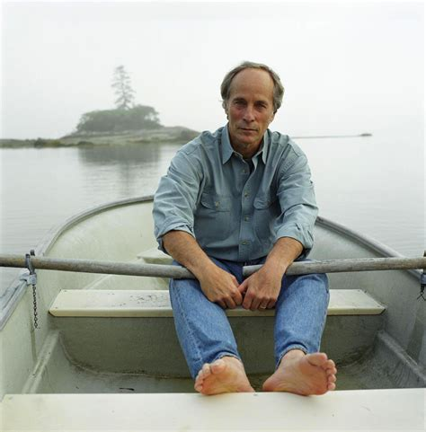 Richard Ford Books by Book Richard Ford Events Speaking Lectures