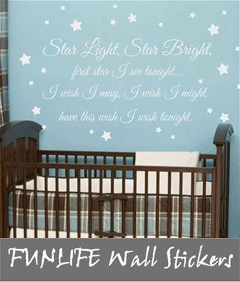 baby quote wall stickers baby wishes quotes reviews shopping reviews on baby wishes quotes aliexpress