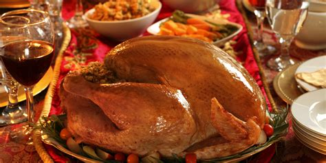25th annual free thanksgiving dinner oakland funcheap