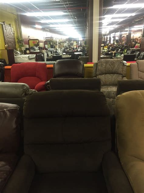 Mecca Furniture Store furniture mecca furniture stores 5648 lancaster ave philadelphia pa phone number yelp