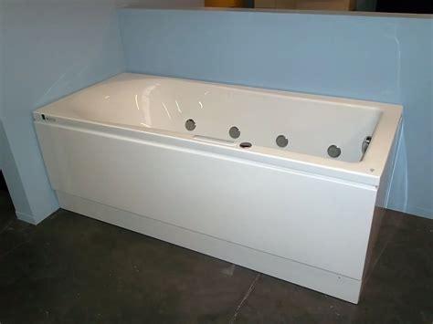 vasca da bagno ideal standard prezzi vasca ideal standard mod tonic arredo bagno a prezzi