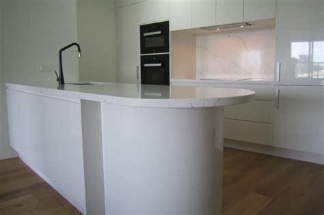 kitchen design brisbane brisbane kitchen design new installations renovations